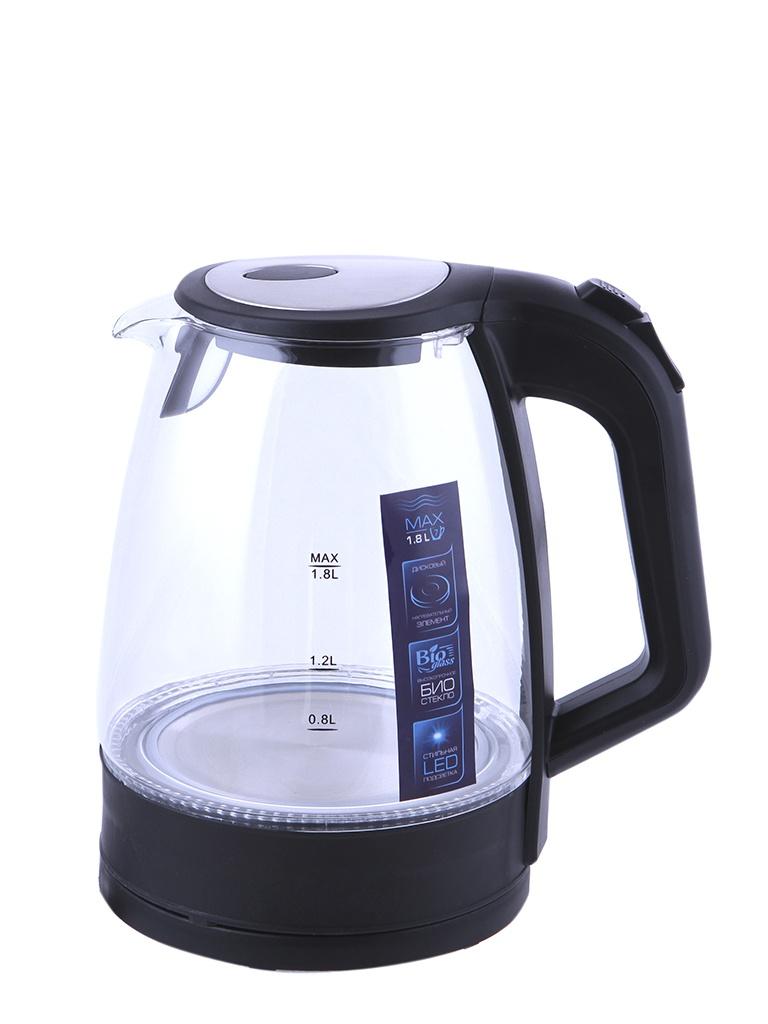 Чайник ENDEVER KR-326G