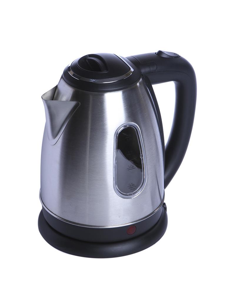 Чайник Maxwell MW-1082