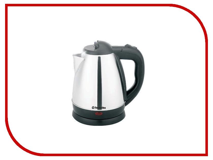 Чайник Technika TK 7609