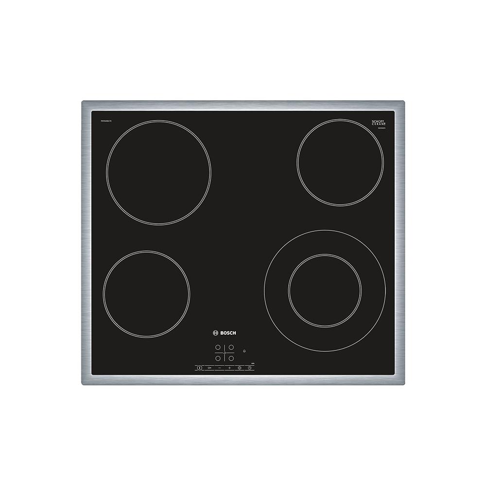 Варочная панель Bosch PKF645B17E