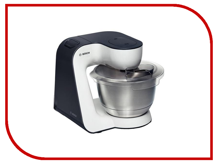 Комбайн Bosch MUM 52120 цена