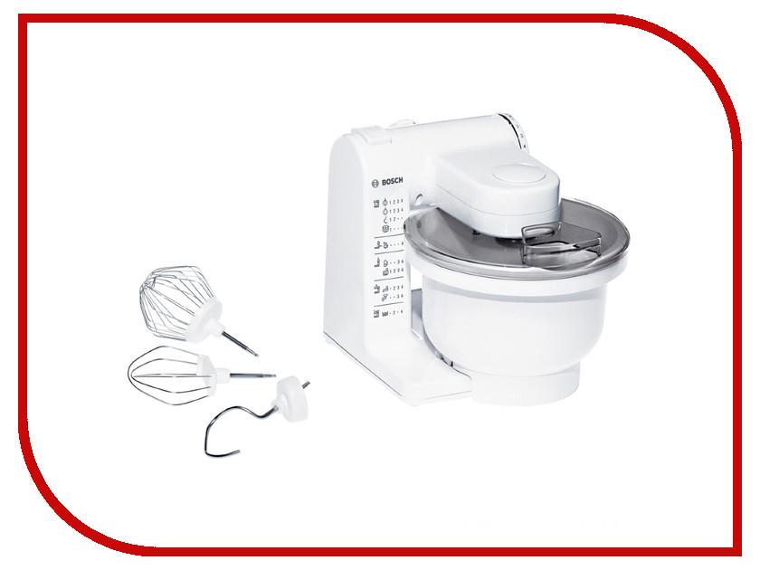 комбайн Bosch MUM 4405 комбайн bosch mcm64085 white