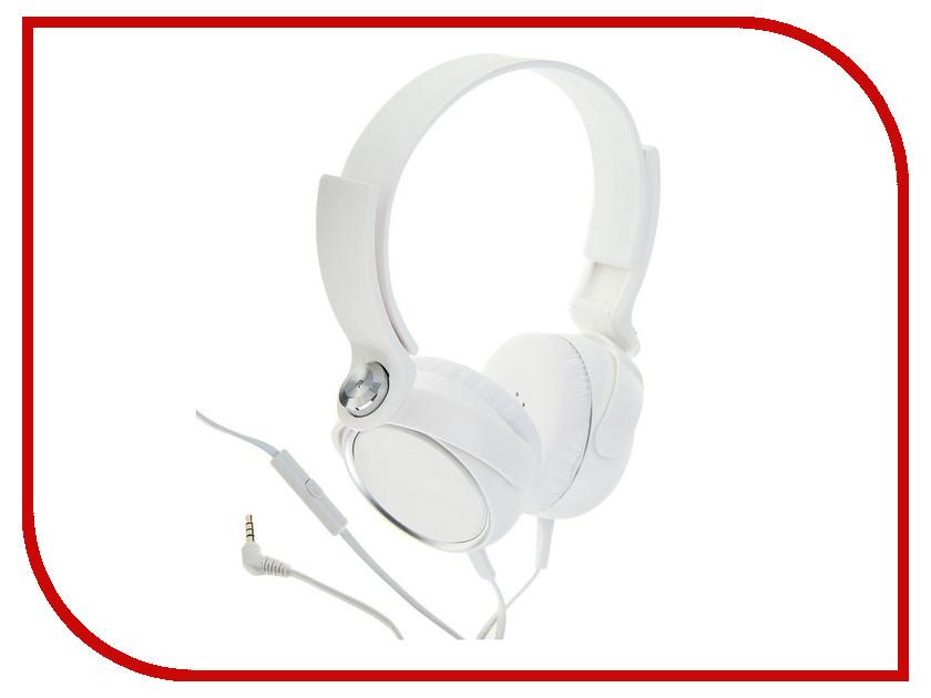 Luazon Сити White 1262941 чайник luazon lsk 1703 white 1128695