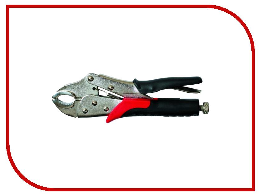 Инструмент Vira 7 311034
