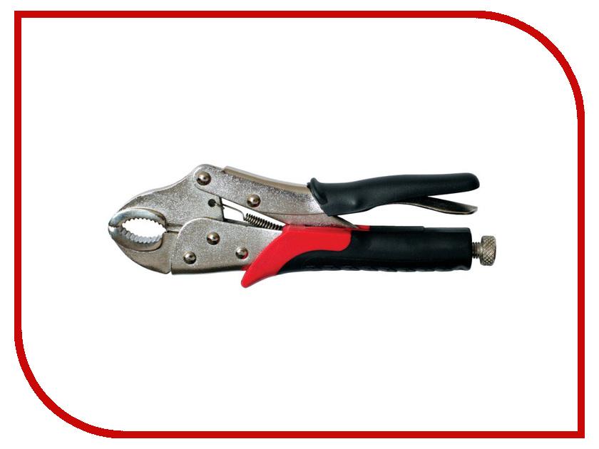 Инструмент Vira 9 311033