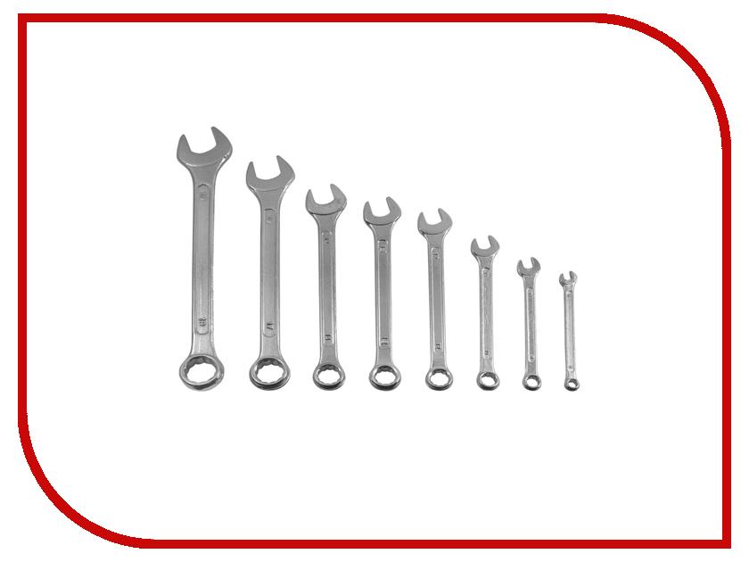 Ключ Kroft 210108 стоимость
