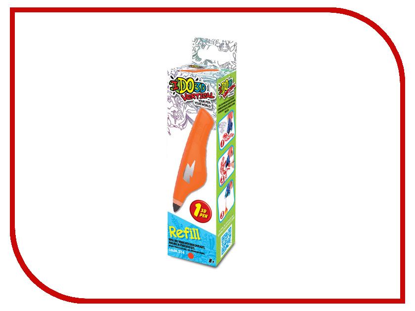 Аксессуар Redwood Картридж Orange 156045