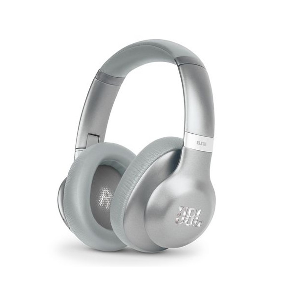 JBL Everest Elite 750NC Silver