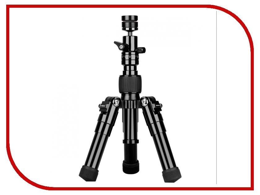 Мини-штатив MOMAX Pro 5 TRS5