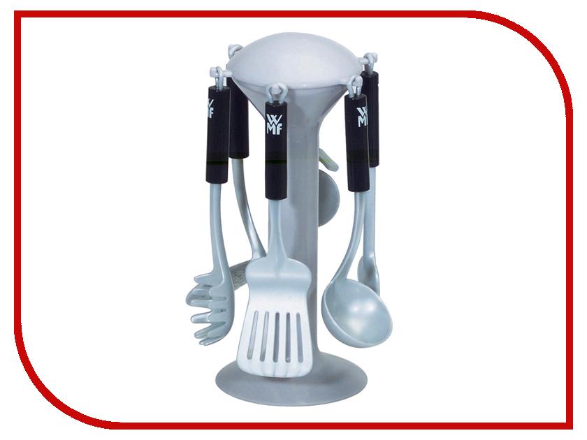 Игра Klein Набор столовых приборов WMF 9438 klein набор детской посуды wmf 10 предметов