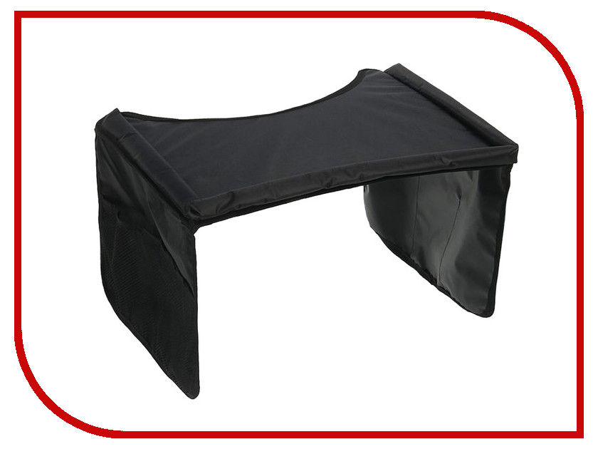 TORSO 2089565 Black
