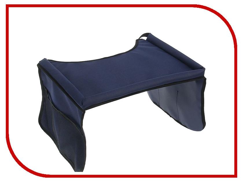 TORSO 2089566 Blue