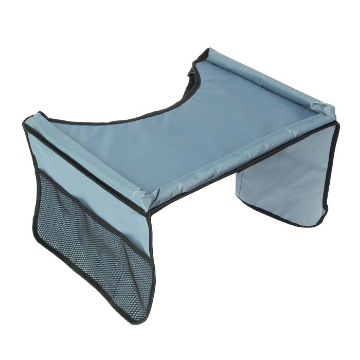 Столик для детского автокресла Torso 2518283 Gray