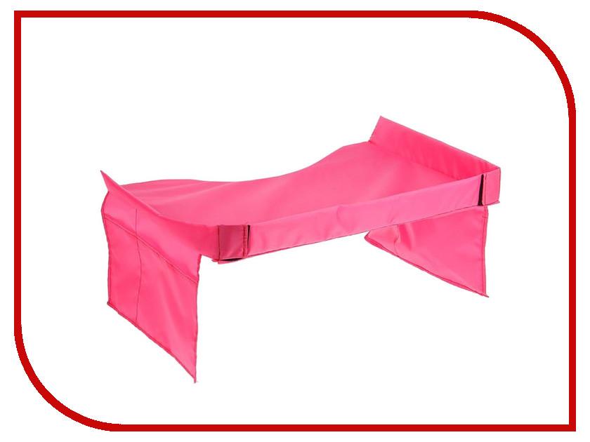 TORSO 2048258 Pink