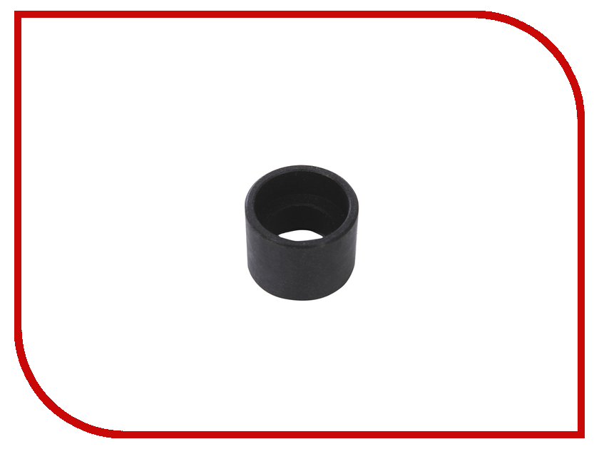 Аксессуар Изолятор Fubag F0182 для FB 450 10шт
