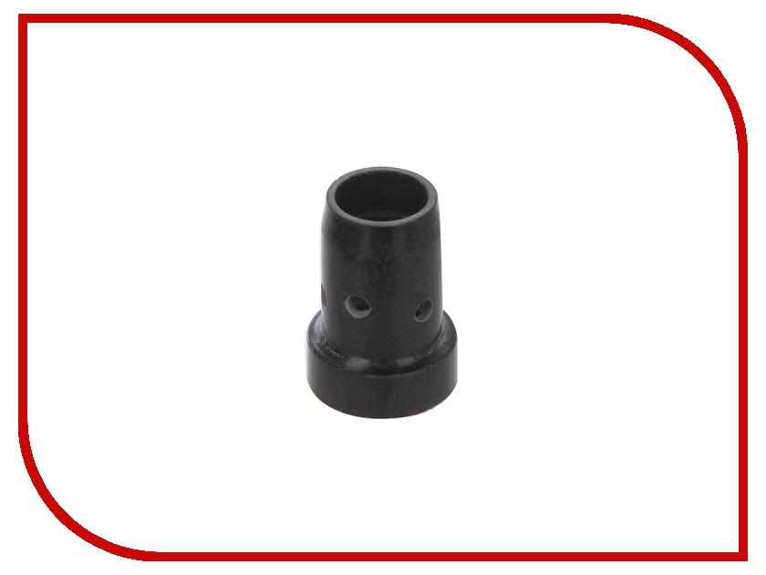 Аксессуар Диффузор газовый Fubag F030.0037 Black для FB 500 10шт in 226 fubag
