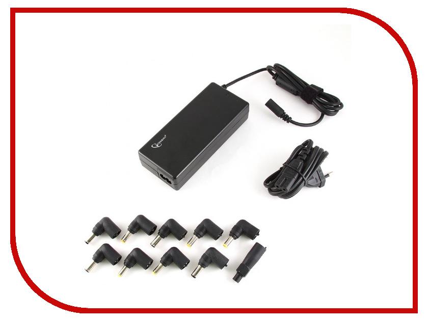 Блок питания Gembird 90W NPA-AC1D патроны детские