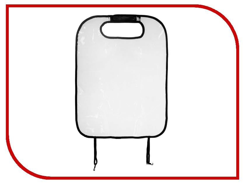 Чехол TORSO Запинайка 680823 накидка защитная на сиденье