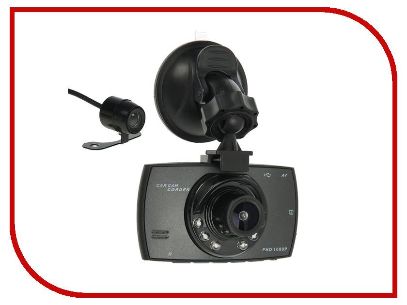 Видеорегистратор TORSO TV-113 2333364