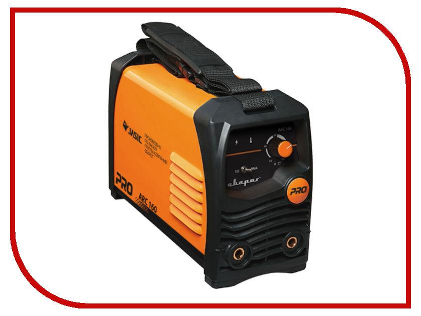 Сварочный аппарат Сварог ARC 160 Pro Z206 сварочный аппарат сварог pro tig 200 p dsp w212