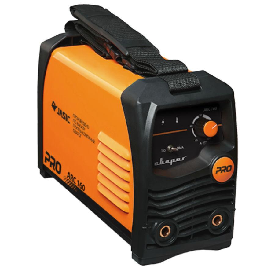 цена на Сварочный аппарат Сварог ARC 160 Pro Z206