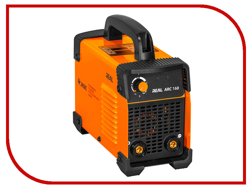 Сварочный аппарат Сварог ARC 160 Real Z240 кпб mp 20
