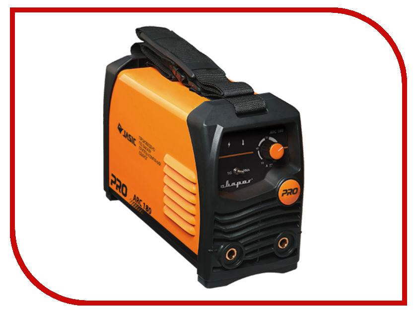 Сварочный аппарат Сварог ARC 180 Pro Z207 сварочный аппарат сварог arc 250 r112