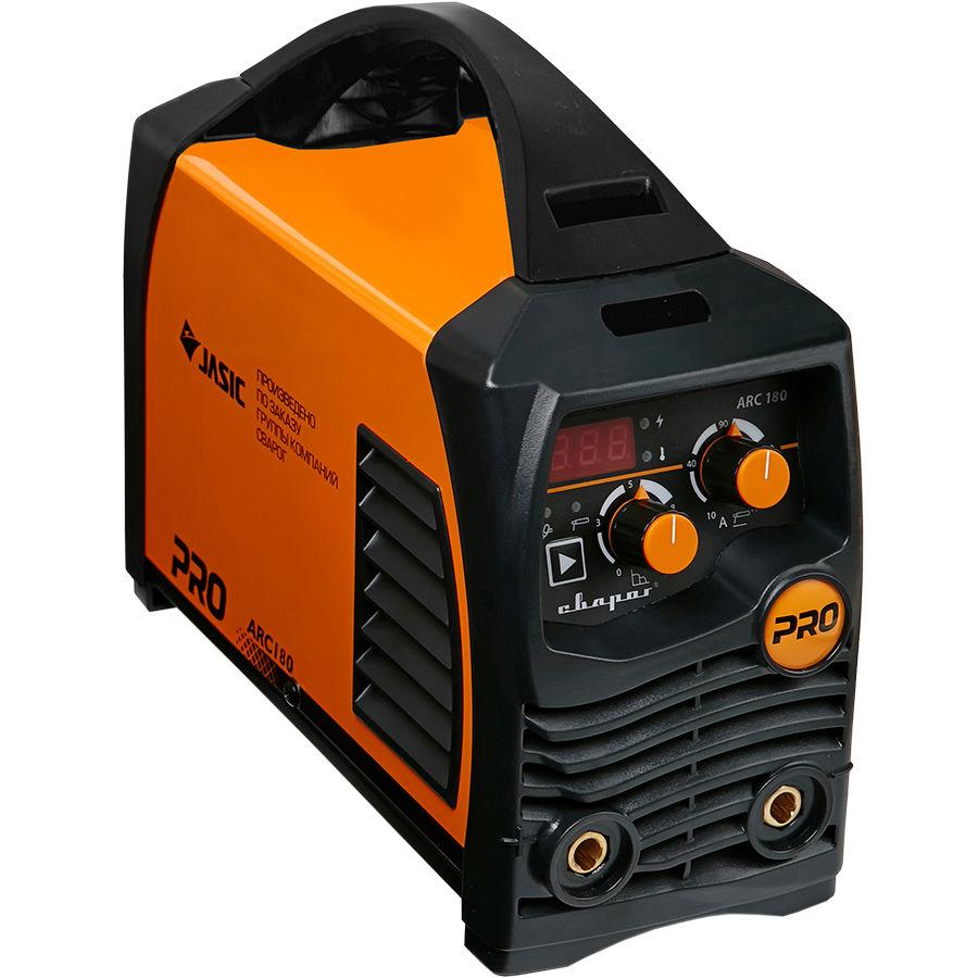 цена на Сварочный аппарат Сварог ARC 180 Pro Z208S