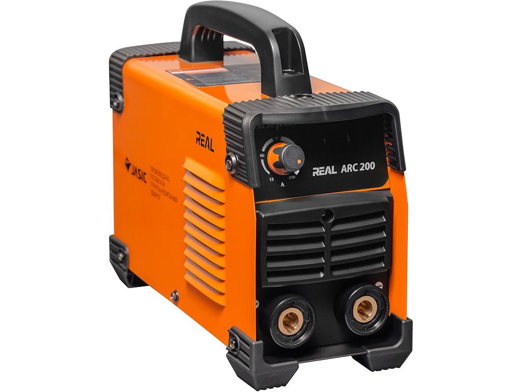 Сварочный аппарат Сварог ARC 200 Real Z238N