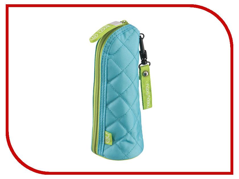 Пенал для бутылочек Happy Baby Bottle Case Light Blue 21004