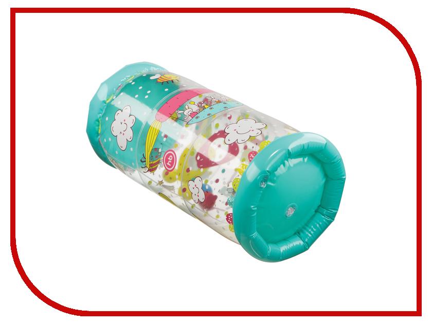 Игра Happy Baby Gymex 4690624017759 happy baby игровой надувной цилиндр gymex happy baby