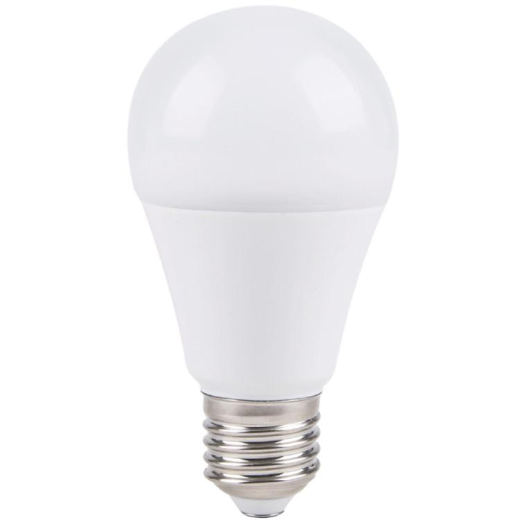 Лампочка Sparkled Classic E27 A60 12W 230V 4000K LLS60-12E-40