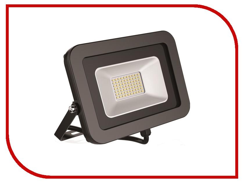 Лампа SPARKLED STAR 30W 200-240W 6500K LP01-30E-65