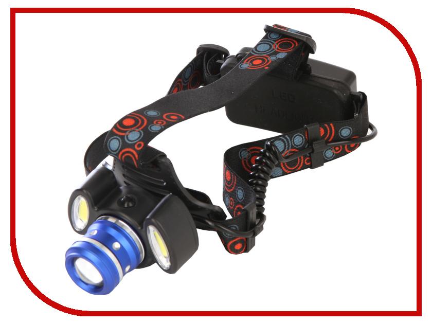 Фонарь Beringo Boruit RJ-3000 boruit 18 xm l2 powerful led flashlight 5 mode portable tactical flash light waterproof aluminum camping hunting torch lanterna