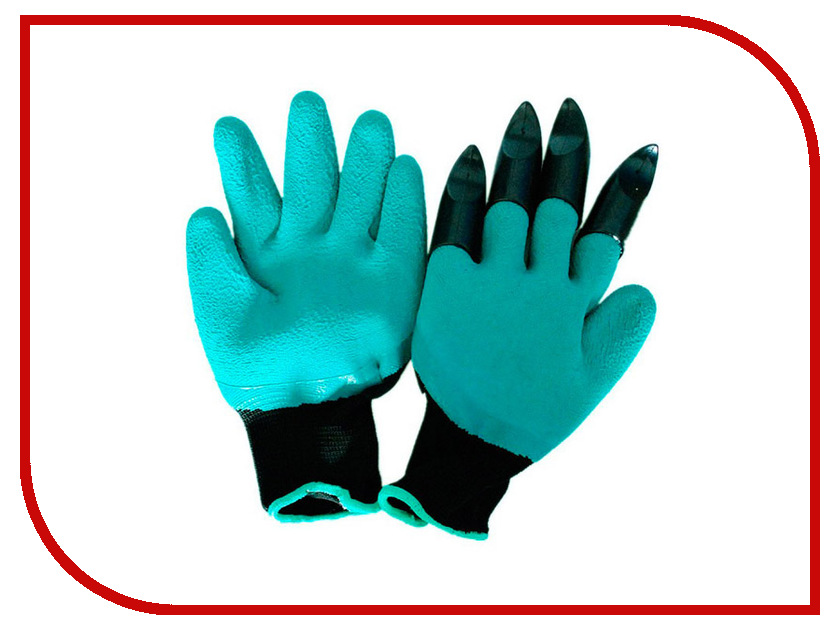 Аксессуар Перчатки Beringo Garden Genie Gloves 2016 new fireproof glovesaby 5t with 500 degrees high temperature resistant gloves wear cut proof gloves