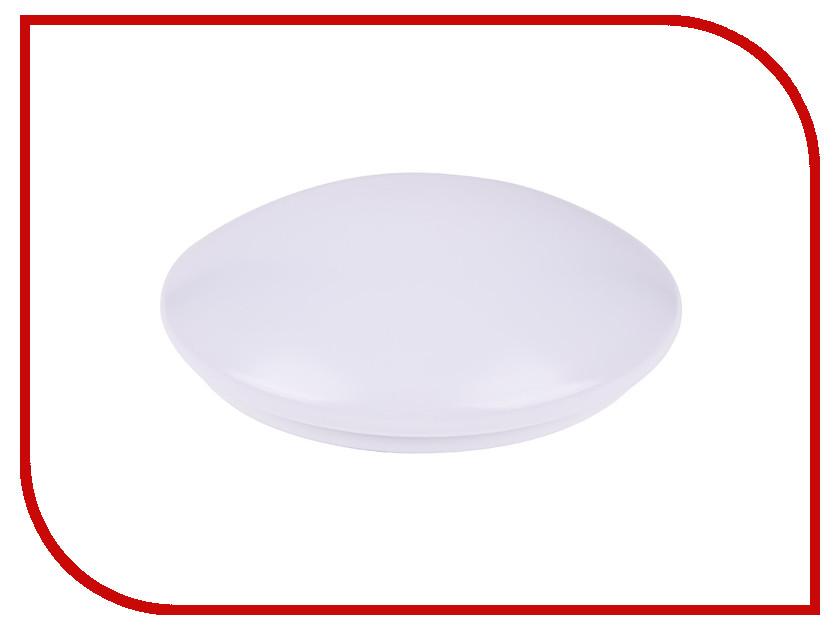 Светильник Sparkled Siriuis 24W 200-240V 4000K CLLR01-24E-40 цена