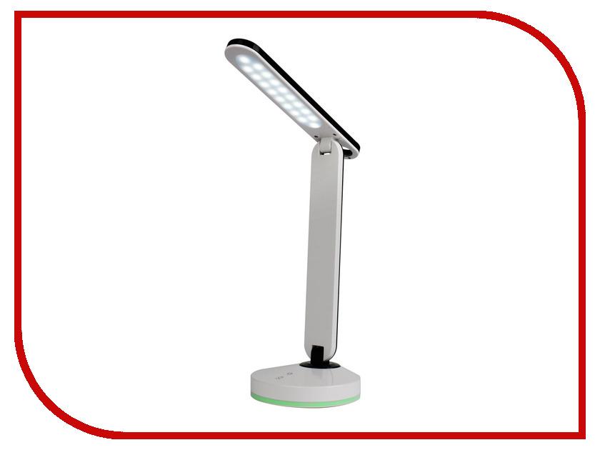 Лампа SPARKLED STAFF 07 4W 200-240V 4000K TL07-4E-40 basic psychology 4e