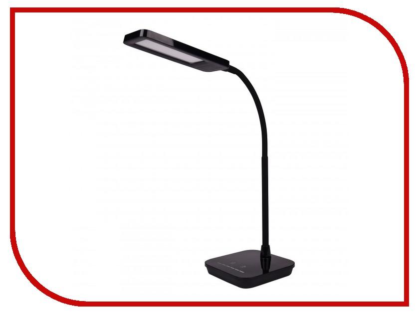 все цены на Лампа SPARKLED STAFF 12 7W 200-240V 4000K TL12-7E-40 онлайн