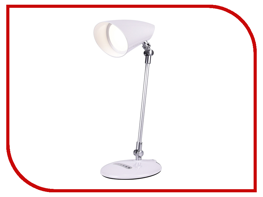 Лампа SPARKLED STAFF 13 6W 200-240V 4000K TL13-6E-40