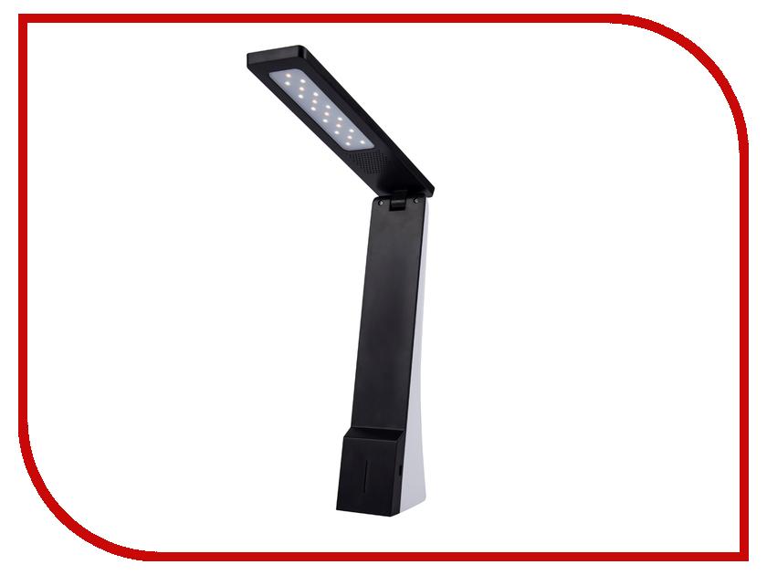 Лампа SPARKLED STAFF 14 4W 200-240V 4000K TL14-4E-40 basic psychology 4e