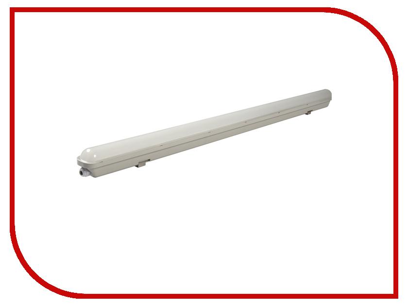 Светильник SPARKLED MODULE 36W 200-240V 6500K PLL58-36E-65 уровень лазерный bosch pll 360 купить