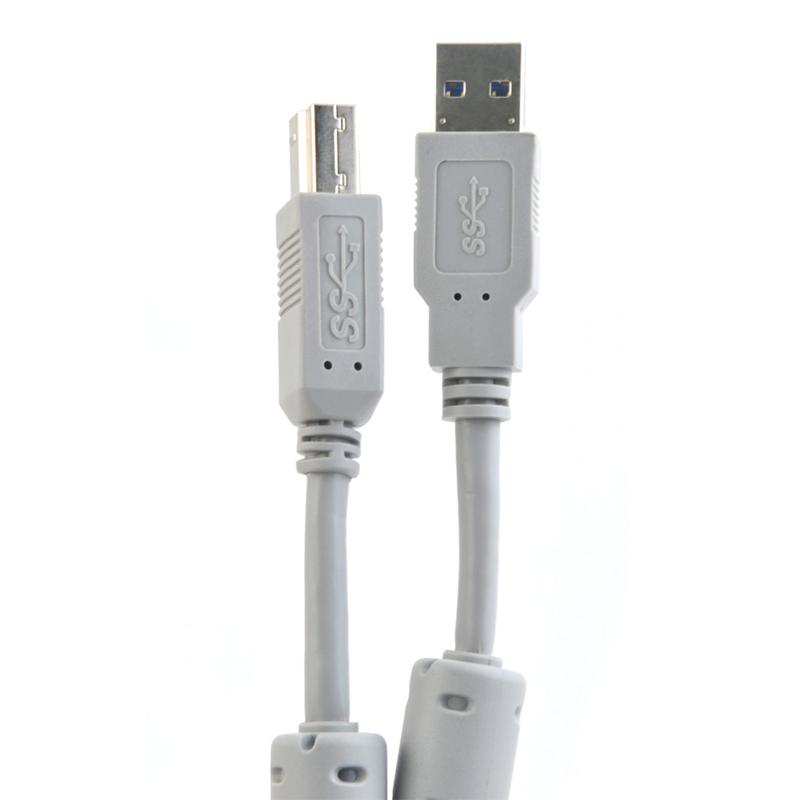 Аксессуар Belsis USB - 1.8m BW1414