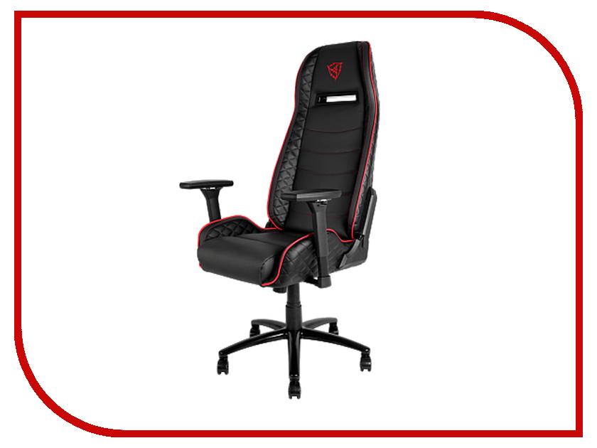 Компьютерное кресло ThunderX3 TGC40-BR thunderx3 tgc40 игровое кресло black red