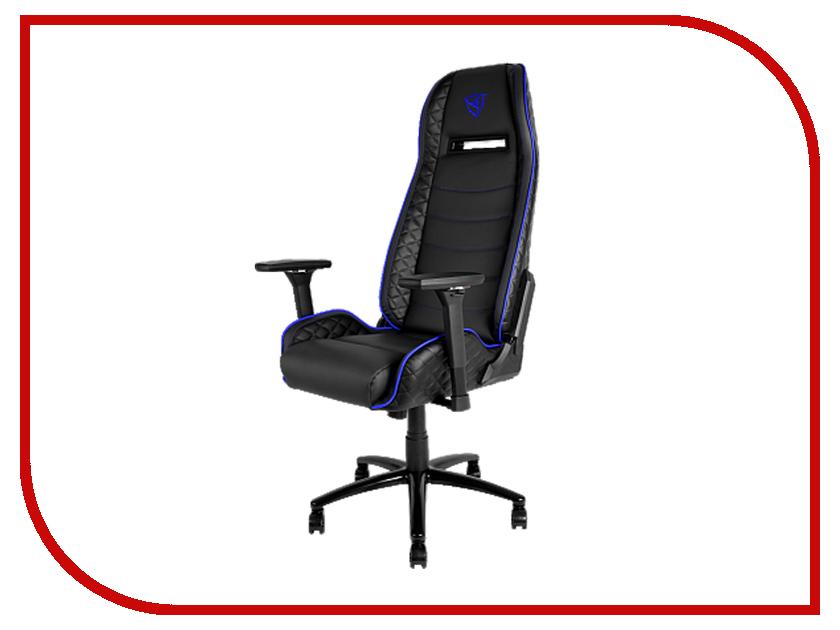 Компьютерное кресло ThunderX3 TGC40-BB thunderx3 tgc40 игровое кресло black red