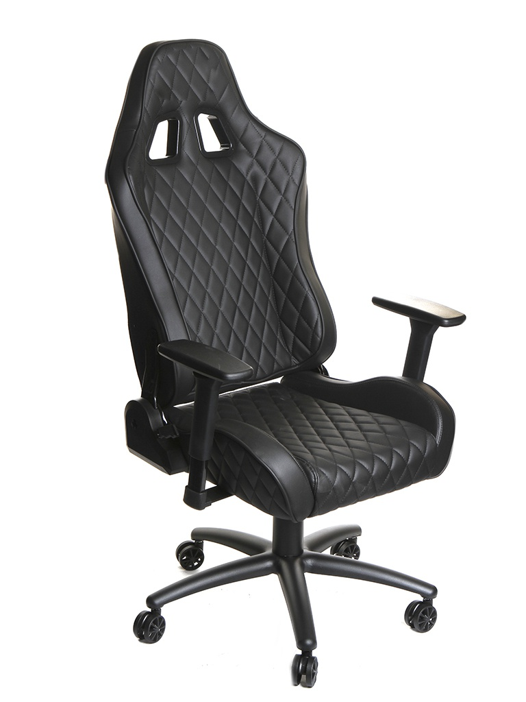 Компьютерное кресло ThunderX3 TGC31-B
