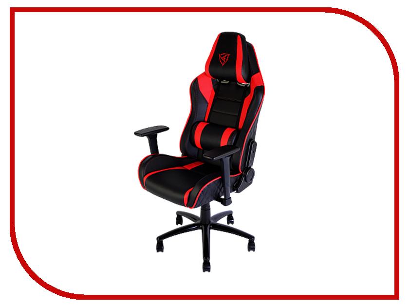 Компьютерное кресло ThunderX3 TGC30-BR электрогриль ariete 1911