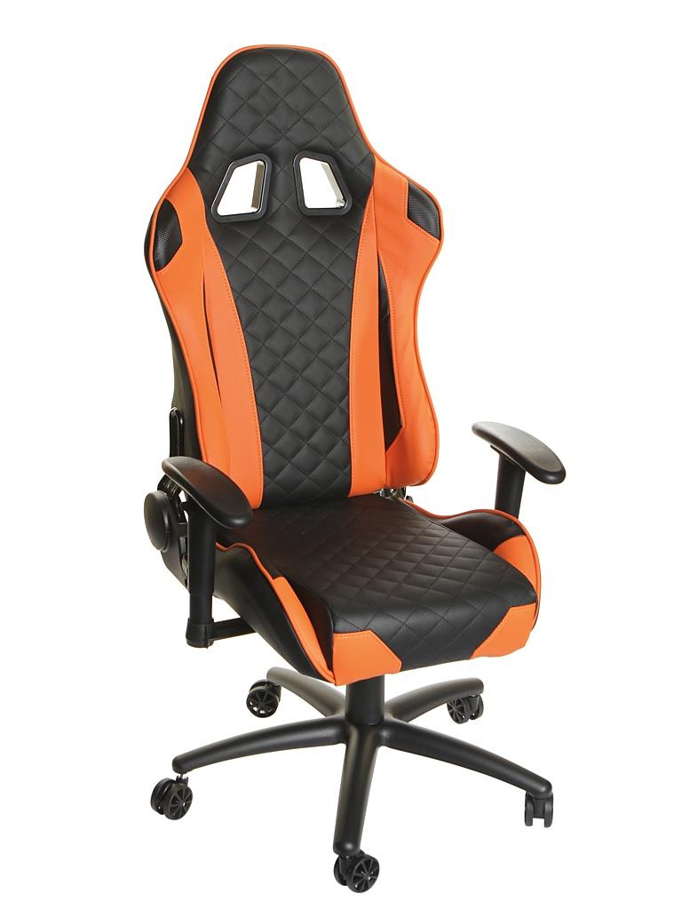 Компьютерное кресло ThunderX3 TGC12-BO