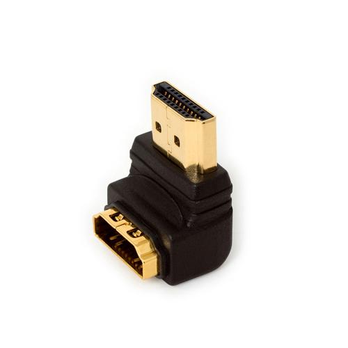 Аксессуар Belsis HDMI - BW3336