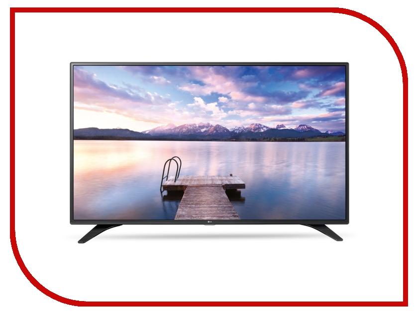 Телевизор LG 43LW340C материнская плата asus h81m k
