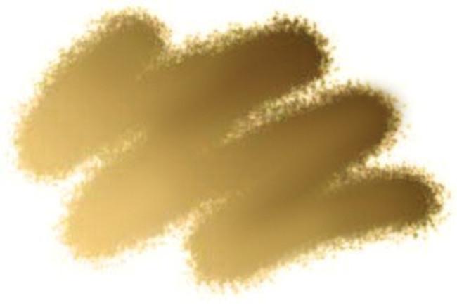 Краска Zvezda 04-АКР Bronze
